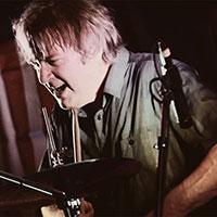 john-drums-200